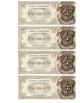 Harry Potter Epic Dollars