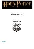 Harry Potter Film Study (Philosopher's Stone)