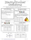 Harry Potter Genetics Lesson 2