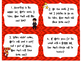 Harry Potter Goes Shopping: A Decimal Review Activity
