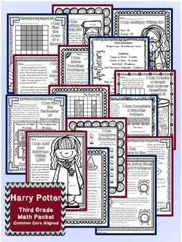 Original together with Original in addition Maxresdefault additionally Christmas Flashcards Candy Cane furthermore Original. on all math worksheets