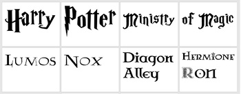photo regarding Harry Potter Trivia Printable referred to as Hermione Worksheets Coaching Supplies Instructors Spend Lecturers