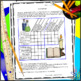 Logic Puzzles with Grids  Harry Potter