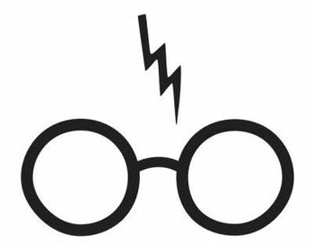 Harry Potter Role Playing Game (RPG)