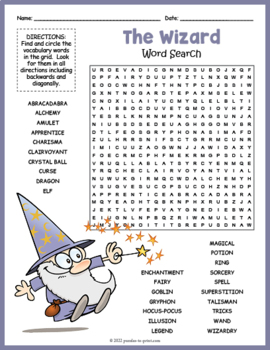 photo about Harry Potter Word Search Printable known as Harry Potter Term Glimpse