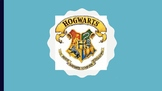 Harry Potter and the Chamber of Secrets ~ Everything you n