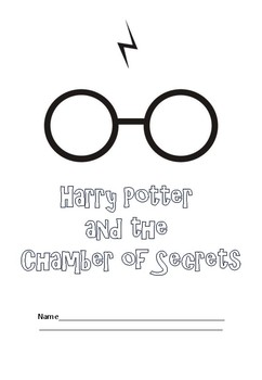 Harry Potter and the Chamber of Secrets questions