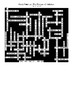 Harry Potter and the Prisoner of Azkaban - Big Fun Crossword