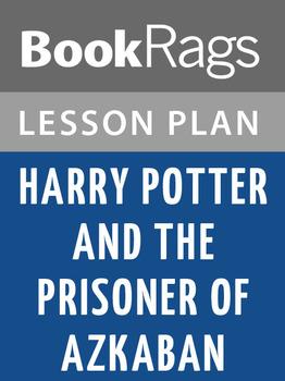 Harry Potter and the Prisoner of Azkaban Lesson Plans