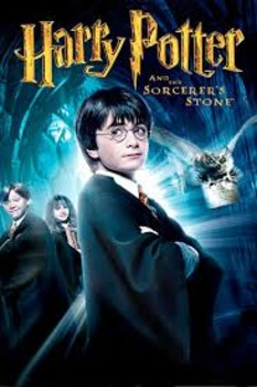 Harry Potter and the Sorcerer's Stone: Summary, Test, Answer Key
