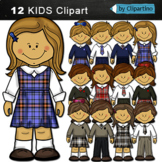 Harry book clipart +BW