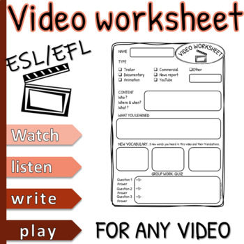 Harry Potter word search puzzle