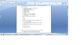 Hartcourt Trophies, Grade 3 Reading Comprehension tests (16), activity, SOL prep