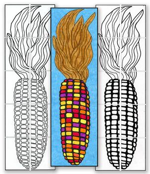 Harvest Banner