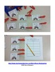 Harvest Hayride Subtraction Math Centers (Minuends to 10)