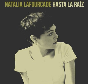 Hasta la raiz by Natalia Lafourcade. Spanish Interpretive Task. ACFTL