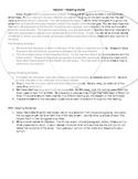 Hatchet Guide - RL 4.3