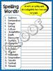 Hatchet Guidebook 2.0 Unit Workbook