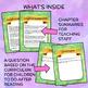 Hatchet Novel Study with STEAM BUNDLE