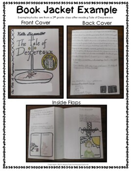 hatchet book report Free sample book review on hatchet order book review on hatcht from our custom writing service.