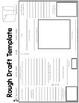 Hatchet Project: Create a Book Jacket: Hatchet Activity