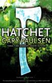 Hatchet Reading and Comprehension Checks