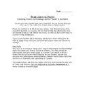 Hatchet Survival Project
