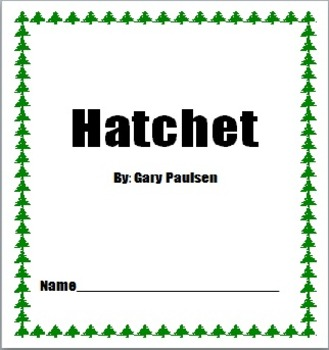Hatchet Unit