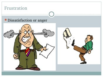 Hatchet Vocabulary PowerPoint Chapters 3 + 4