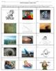 Hatchet Vocabulary Practice Ch.3+4