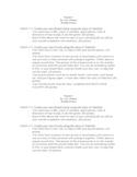 """Hatchet"" by Gary Paulsen Project Ideas"