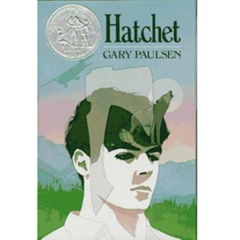 Hatchet by Gary Paulsen - Unit Plan