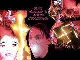 Hate Crime - Free Speech - Criminal Law - First Amendment - 101 Slides