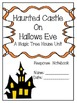 Haunted Castle on Hallow's Eve: A Magic Tree House Study (29 Pages)
