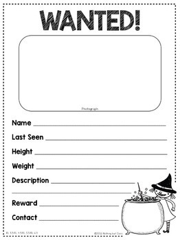 Haunted Castle on Hallows Eve: Activities and Projects