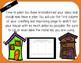 Haunted House Halloween STEM Engineering Challenge