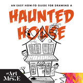 Haunted House | How-To Guide