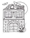 Haunted House Sudoku