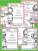 Have Fun Reading - Reading Fluency Trees CVC Dolch Pre-Primer & Primer