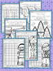 Have Fun Reading - Second Grade Reading Self Assessment Student Data Trackers