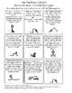 Have You Got My Purr? Yoga Brain Break