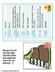 Have Your Cake and Inference Too!- a Crazy Cake Inference Activity