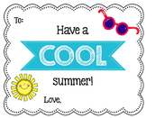 Have a Cool Summer