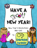 Have a Groovy New Year!