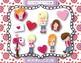 Have a Heart! Rhythms An Interactive Rhythm Game - Practice Tika-ti/Tiri-ti