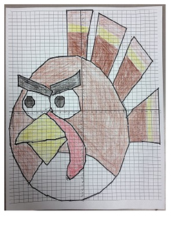 Have a grumpy Thanksgiving!