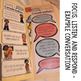 Having a Conversation Social Skills Lap Book - Elementary School Counseling