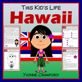 Hawaii State Study