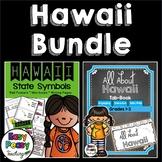 Hawaii Bundle