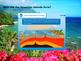 Hawaii History PowerPoint - Part I